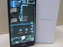 Huawei Honor 8 Lite 4/32Gb