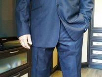 Мужской костюм Monton