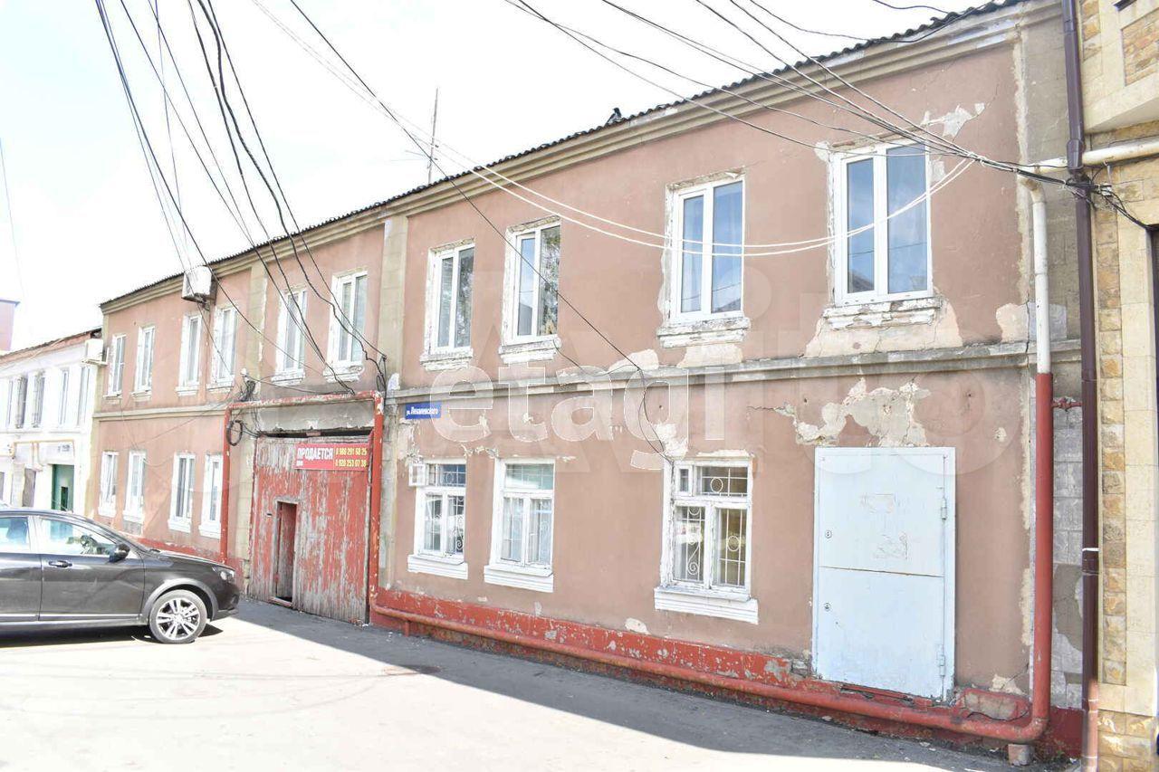 Дом 300 м² на участке 3 сот.  89882912390 купить 1