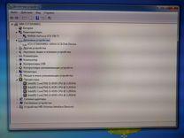 Компьютер на Intel Core i5 4570