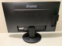 Монитор Iiyama X2783HSU 27