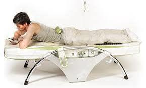 Турманиевые массажеры кровать мама разрешает одевать сыну женское белье