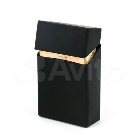 Чехол на пачку сигарет купить в заказать в чите электронную сигарету