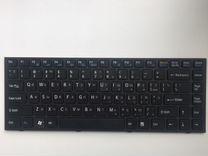 Клавиатура Sony Vaio VPC-S