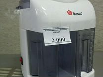 Соковыжималка Domotec MS-3417