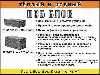 Бетон курагино купить строительные растворы производители