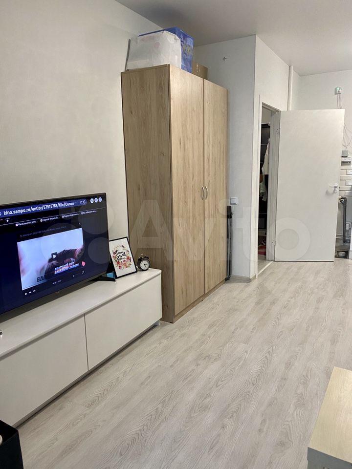 2-к квартира, 53.5 м², 3/5 эт.  89095708311 купить 6