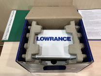 Lowrance HDS 7 GEN 3 сертифицированный