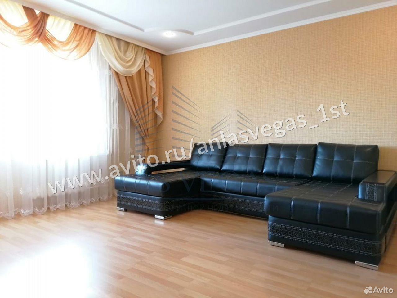 3-к квартира, 95 м², 5/9 эт.  89322082701 купить 3