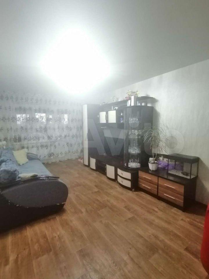 2-к квартира, 41.7 м², 2/2 эт.  89066898330 купить 7