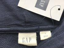 Толстовка Кофта Gap — Одежда, обувь, аксессуары в Санкт-Петербурге