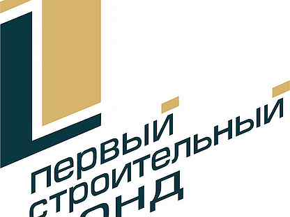 Работа в новосибирске ленинский район для девушек екатерина царенко