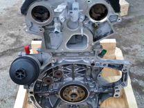 Контрактный двигатель Peugeot, Citroen EP6-EP6C