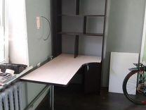 Письменный уголок — Мебель и интерьер в Краснодаре