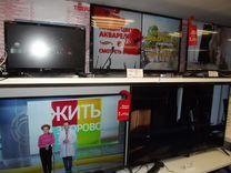 Телевизоры с Гарантией