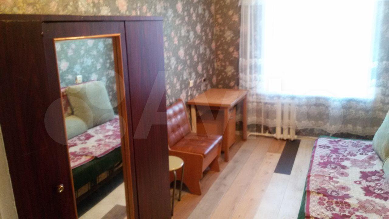 2-к квартира, 45 м², 9/12 эт.  89038259894 купить 9