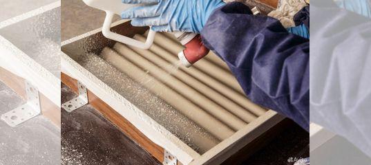 Фибробетон тверь купить щебень для бетона в мешках