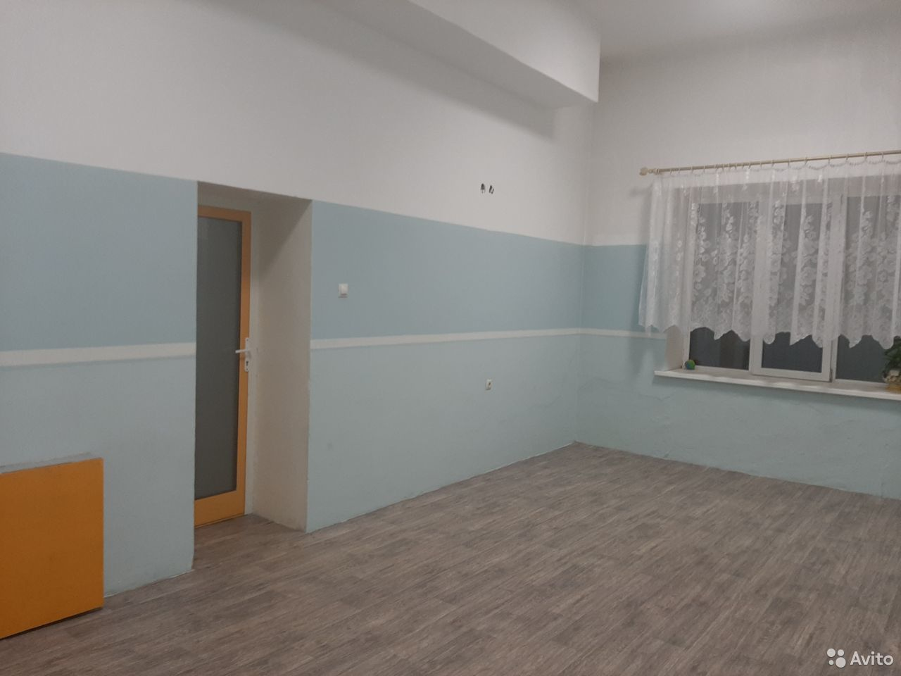 Зал для групповых занятий. Почасовая аренда