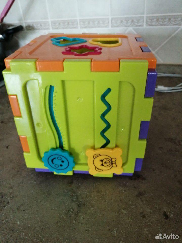 Развивающие игрушки  89208255055 купить 3
