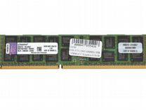 DDR3 ECC REG 12800 16x4