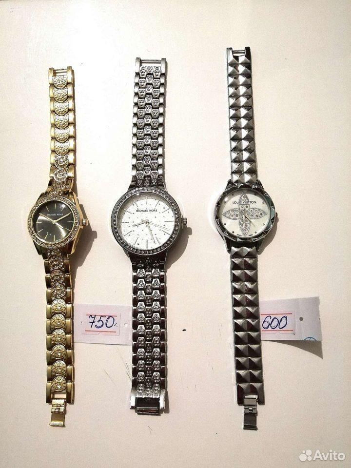 Часы новые  89991251483 купить 8