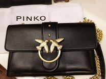 Сумка Pinko оригинал — Одежда, обувь, аксессуары в Санкт-Петербурге