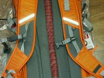 Рюкзак Mountain Hardwear Rainshadow 26 OutDry