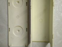 Держатель подставка под спичечные коробки