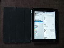 Планшет Apple iPad 2 64Gb Wi-Fi + 3G