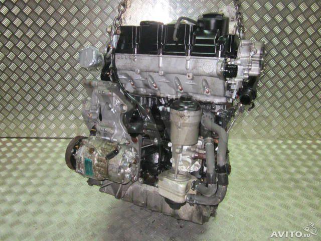 Фольксваген транспортер т5 двигатель brs расчет мощности двигателя транспортера