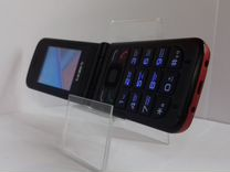 Мобильный телефон teXet TM-B216