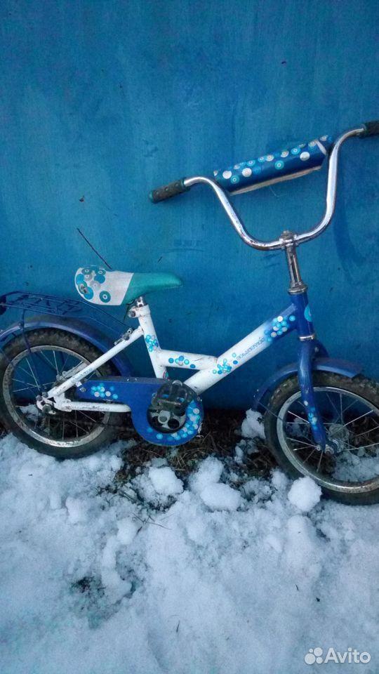 Велосипед  89526501236 купить 3
