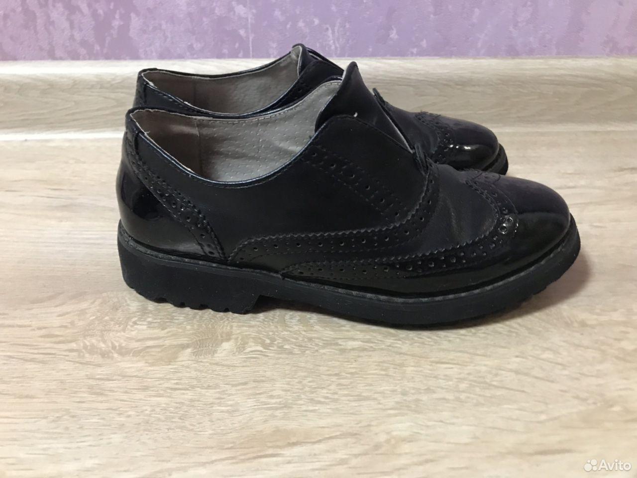 Ботинки  89641322276 купить 3