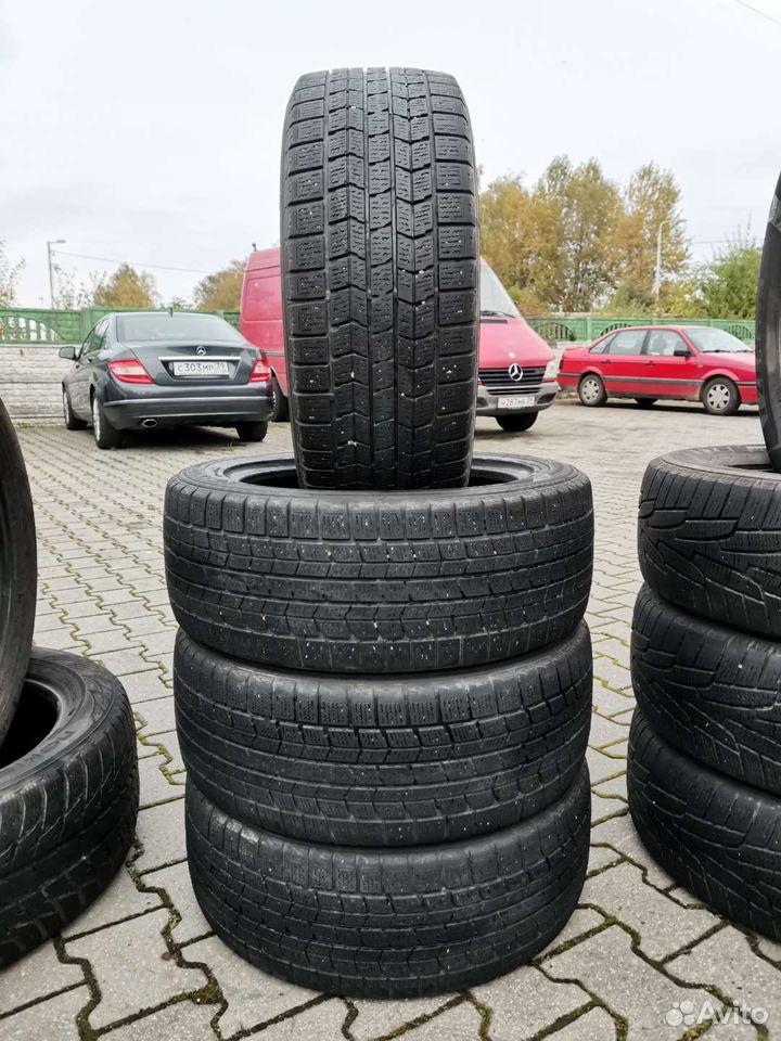 Продам авто шины  89506715999 купить 1