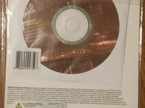 Лицензия Windows XP Home Edition 32-bit OEM