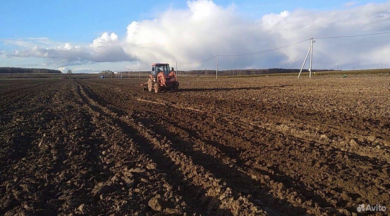 Ферма сельское хозяйство