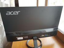 Монитор,acer,размер 27 — Товары для компьютера в Воронеже