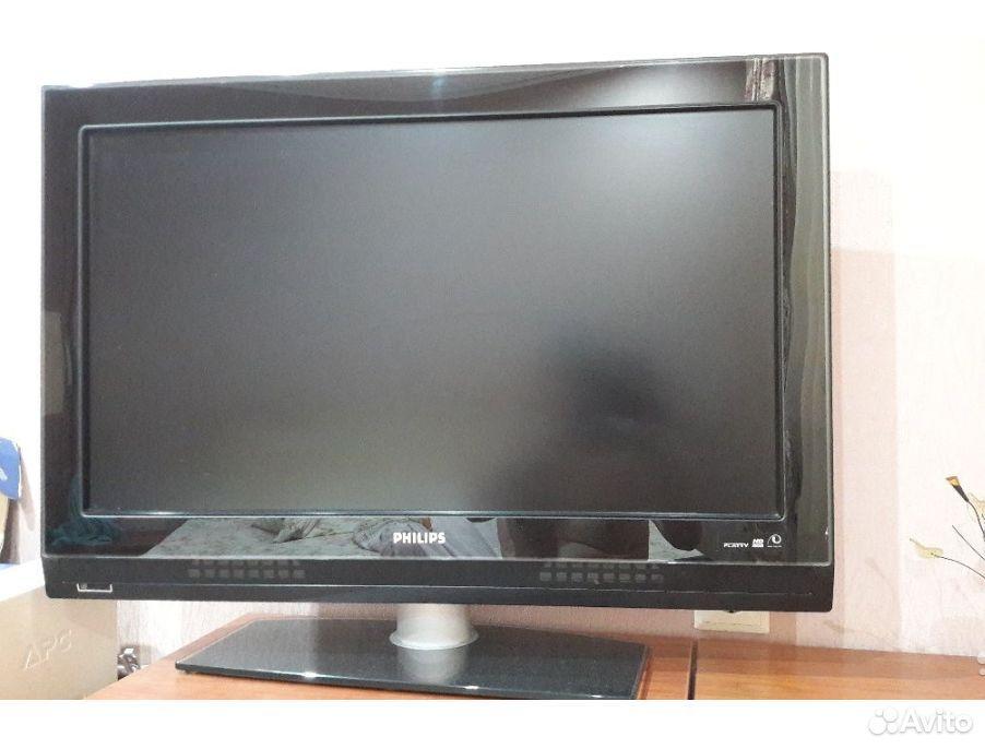 Телевизор Philips  89051983721 купить 1