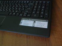 Ноутбук Acer Aspire 5336 (не включается)
