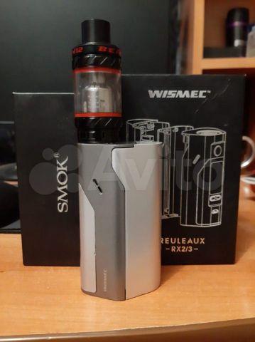 Авито бийск купить сигареты изи одноразовая электронная сигарета