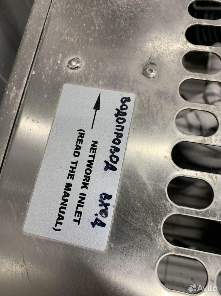Водоохладитель  89098671554 купить 4