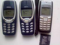 Продам телефоны б/у оптом сразу могу отдельно