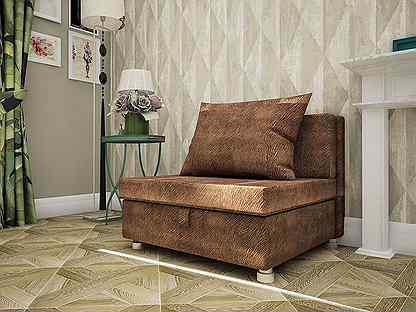 Кресло - кровать от производителя