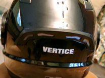 Шлем Vega Vertice