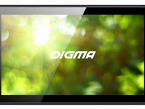 Планшет Digma Optima 7001