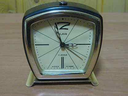 Раменском скупка часов в продать часы как новые