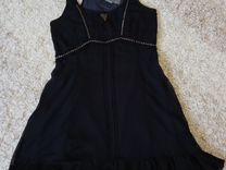 Платье Hilhiger Denim