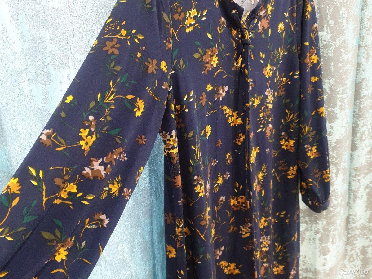 Платье женское. Состояние идеальное  89144624503 купить 3