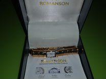 Часы женские Romanson (оригинал)