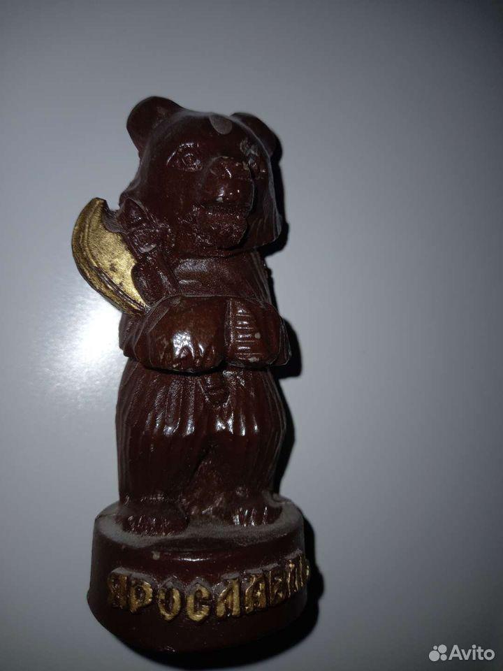 Сувениры из Ярославля  89117124670 купить 4